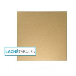 Korková tabuľa bez rámu (40x40 cm)