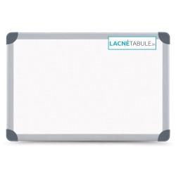 Magnetická tabuľa v hliníkovom ráme FUTURE (30x40 cm)